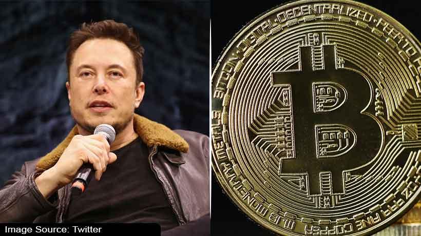 you-can-buy-tesla-with-bitcoin-says-elon-musk