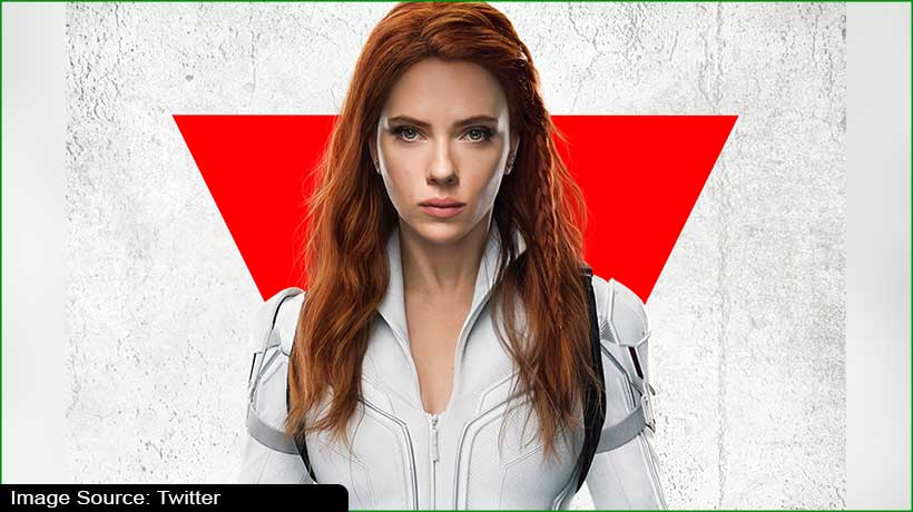 black-widow-set-to-debut-on-theatres-and-disney-plus-on-9-july-this-year