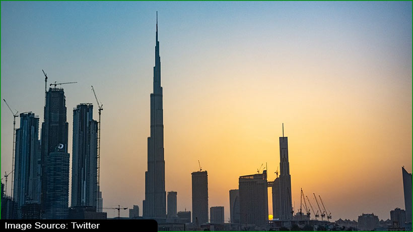 dubai:-real-estate-deals-worth-aed3-billion-closed-in-a-week