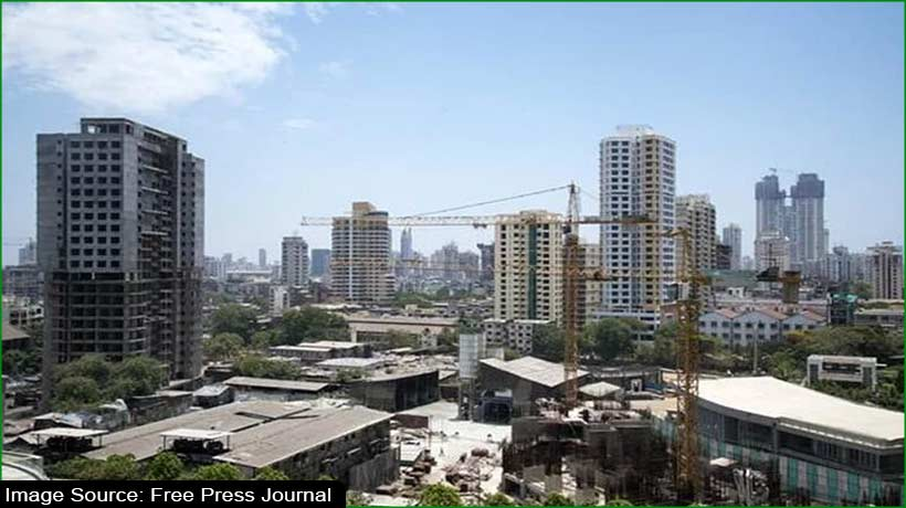 housing-sector-sees-improvement-in-top-7-cities-post-covid-19:-report