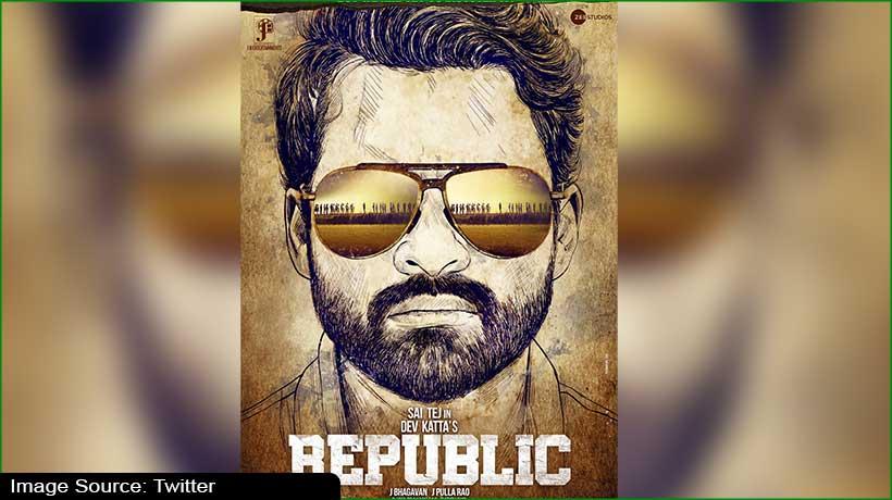 republic-!