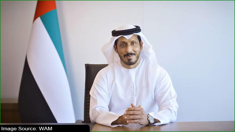 uae-to-counter-money-laundering-with-tech-tools