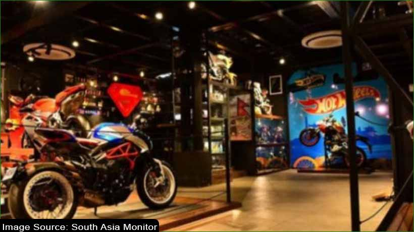 nepal's-first-motorcycle-museum-opens-with-a-caped-crusader-theme