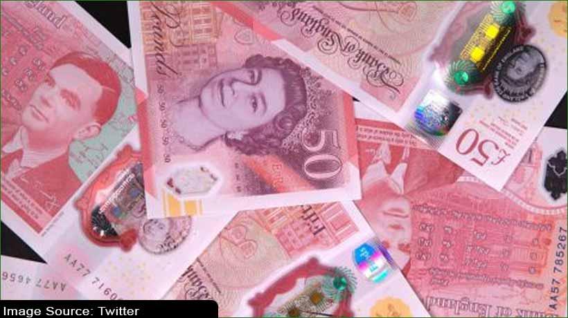 uk-honours-ww2-code-breaker-on-new-bank-note