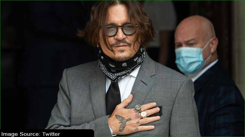 johnny-depp-loses-bid-to-appeal-ruling-in-wife-beater-case
