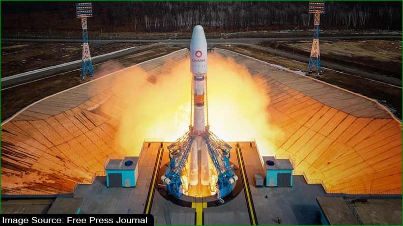 uk-government's-oneweb-launches-36-new-satellites