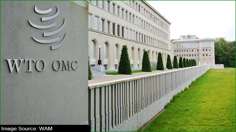 wto-debate-highlights-importance-of-digital-trade-in-economic-diversity