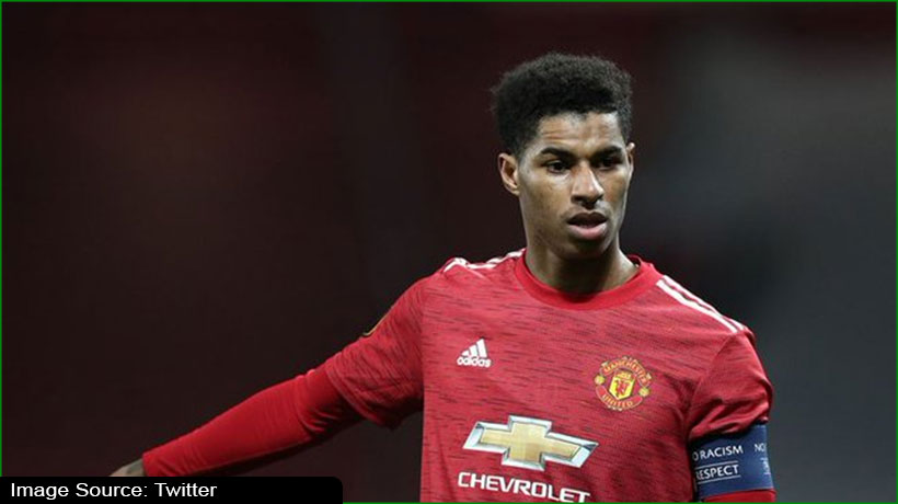 marcus-rashford-to-provide-books-to-390000-children-who-never-read-a-book