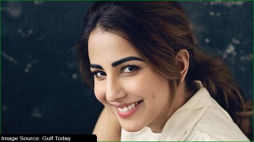 pakistani-actress-becomes-world-wildlife-fund's-ambassador