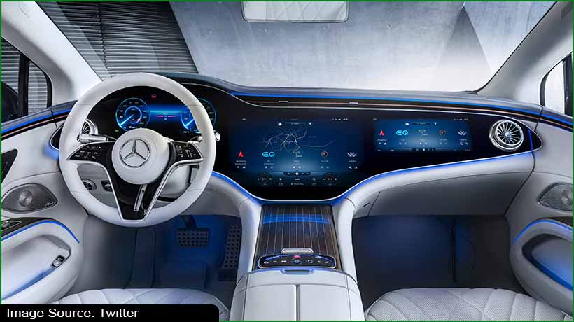 mercedes-unveils-first-look-of-flagship-electric-sedan
