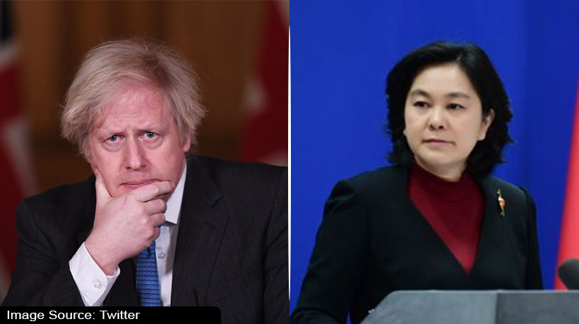china-condemns-british-'interference-in-internal-matters'