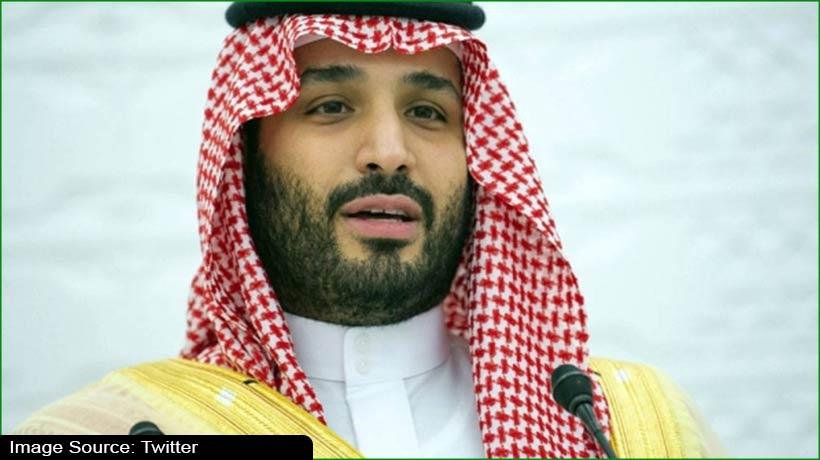 saudi-arabia-to-plant-10-billion-trees