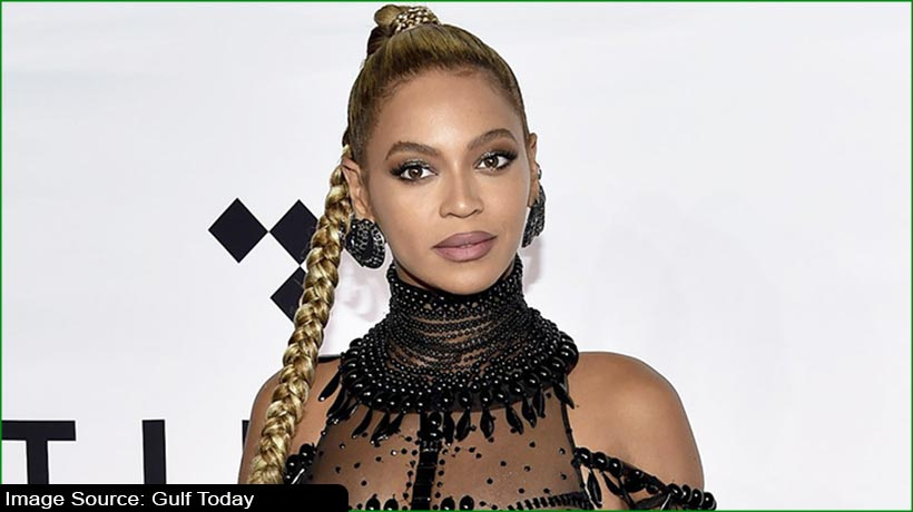 beyonce-robbed-of-items-worth-usd1-million