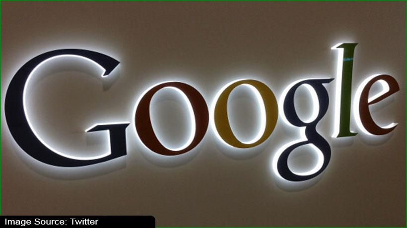 google-creates-new-alliance-for-digital-id-adoption