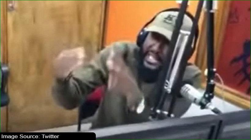 kenyan-radio-hosts-sacked-for-victim-blaming