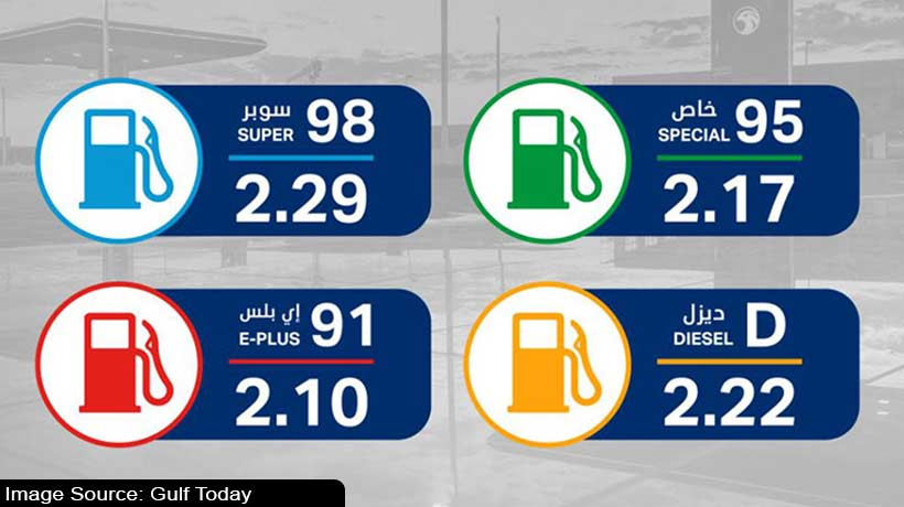 petrol-prices-in-the-uae-rise-for-the-second-straight-month-in-april