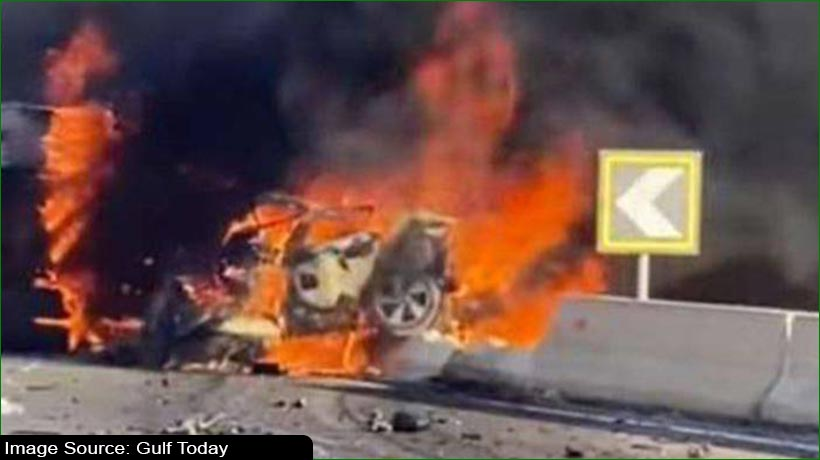 egyptian-drives-car-against-direction-of-traffic-meets-with-tragic-death