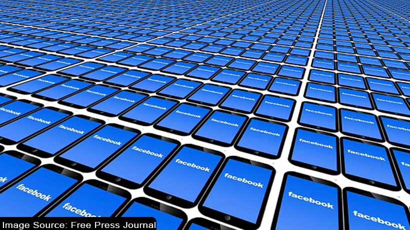 facebook-google-plan-new-undersea-cables
