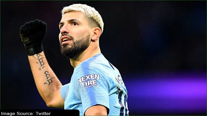 sergio-aguero-after-10-years-to-leave-manchester-city-at-end-of-season