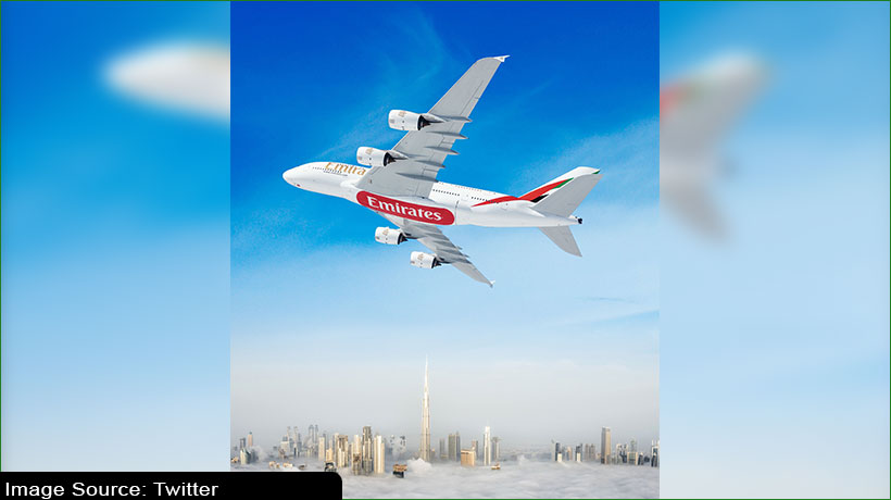 emirates-airline-to-celebrate-uae-vaccination-milestone-with-special-flight