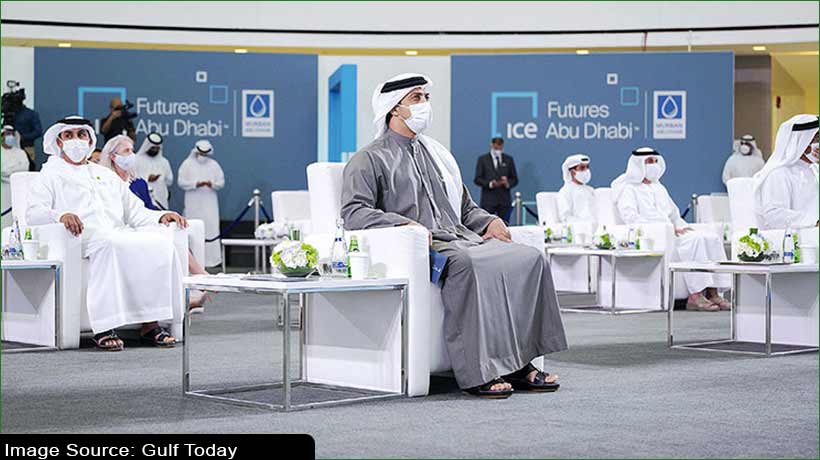 world's-first-murban-crude-futures-contracts-begins-trading-in-abu-dhabi