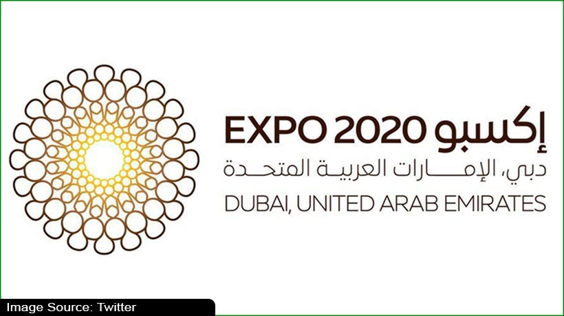 swiss-pavilion-marks-completion-of-structural-work-at-expo-2020-dubai