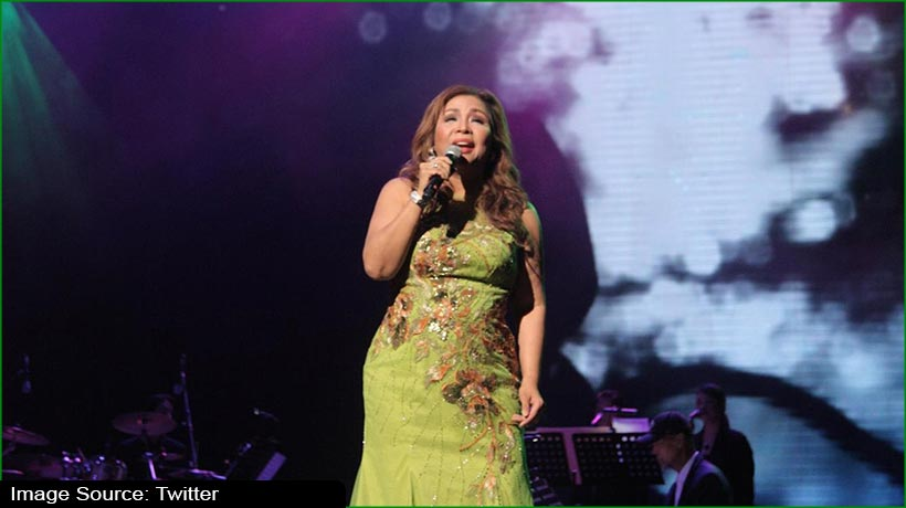 filipina-opm-singer-claire-dela-fuente-passes-away-at-age-of-62
