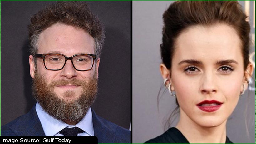 emma-watson-did-not-storm-off-'this-is-the-end':-seth-rogen