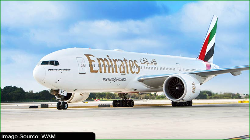 emirates-resumes-four-weekly-services-to-orlando