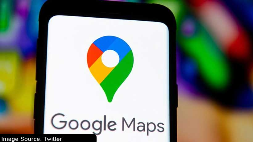 google-maps-will-soon-show-drivers-eco-friendly-routes