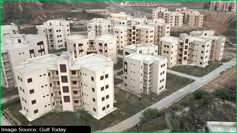 pakistan-pm-instructs-sbp-nbp-to-ease-housing-loan-process-for-poor-people