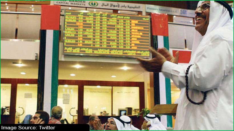 uae-financial-markets-witness-gains-of-aed15.55-billion-in-market-cap