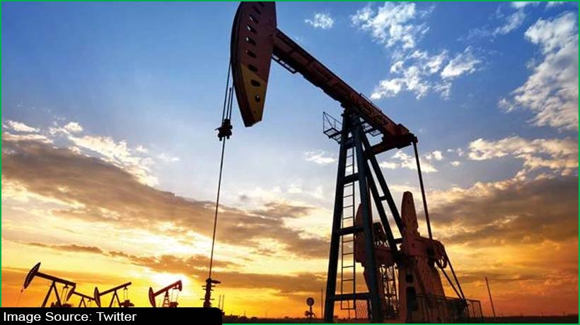 world's-first-murban-crude-futures-secures-over-6k-contracts-on-launch-day