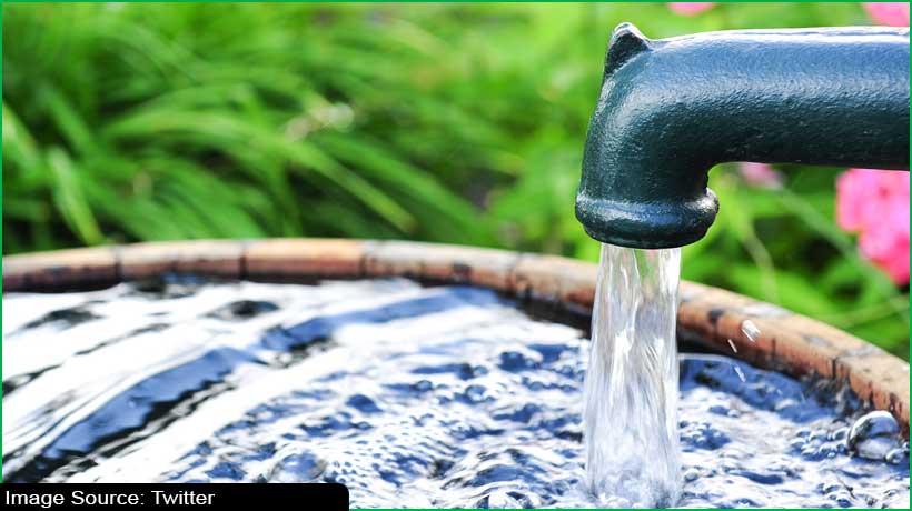 wateraid-calls-on-international-communities-to-address-water-crisis