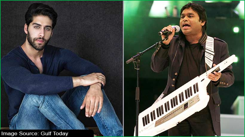 '99-songs'-debutant-ehan-bhat-hopes-to-be-a-role-model-for-kashmiris