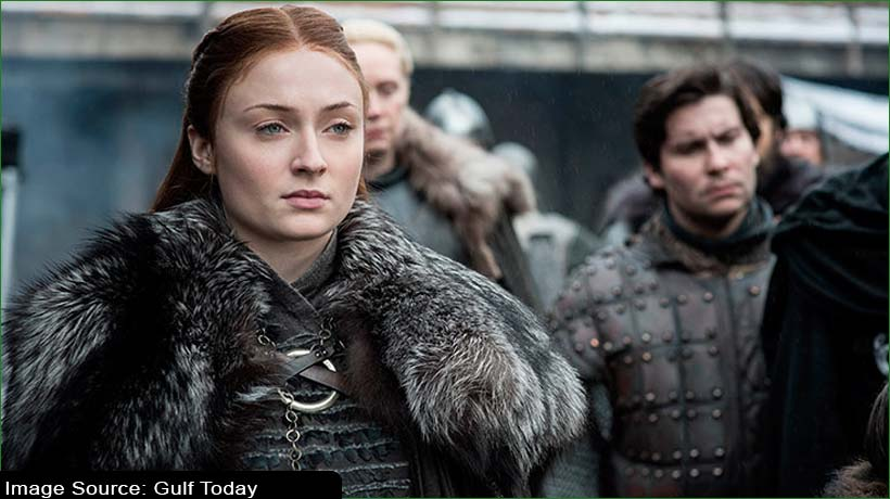 'game-of-thrones'-set-for-theatre-adaptation