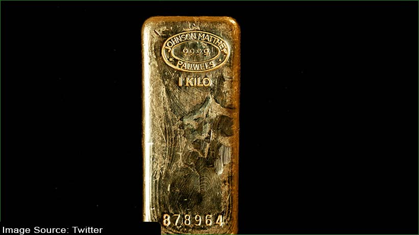 gold-prices-on-decline-amid-rise-in-dollar-us-treasury-yields