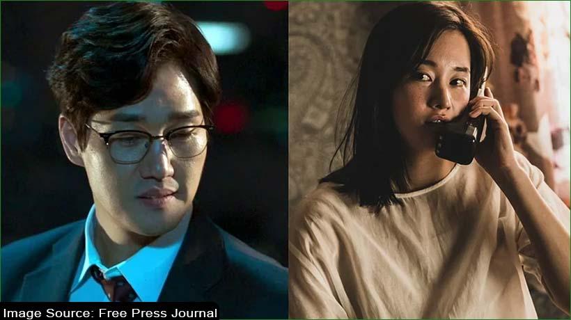 netflix-announces-korean-adaptation-of-'money-heist'