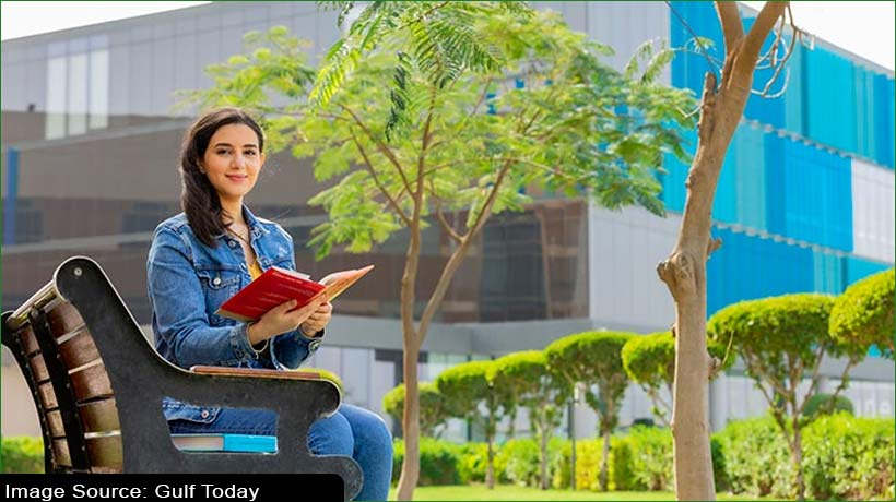 ajman-university-makes-education-affordable-with-'early-bird'-discount