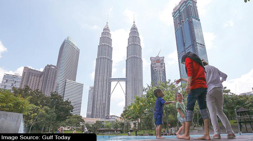malaysia-eases-covid-19-rules-to-attract-international-travellers