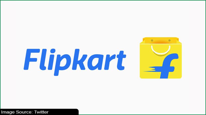 flipkart-...