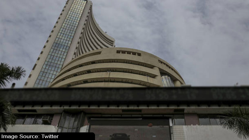opening-bell:-indices-begin-with-day's-high-nifty-near-14800-levels