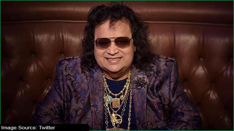singer-composer-bappi-lahiri-tests-positive-for-covid-19-hospitalised