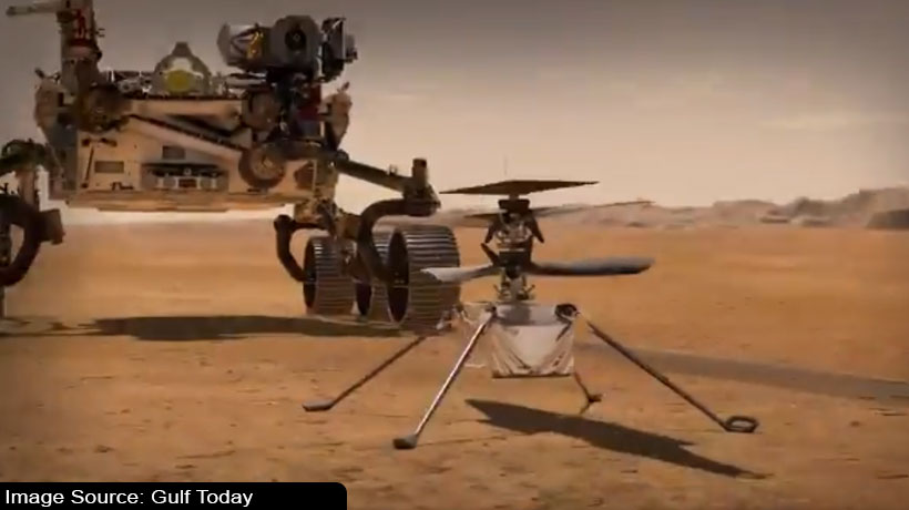 nasa's-mars-helicopter-set-for-first-flight