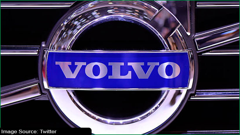'male'-employees-can-avail-parental-paid-leave-for-24-weeks:-volvo-india