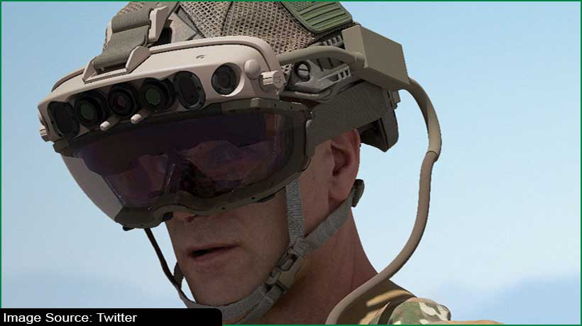us-army-to-buy-augmented-reality-goggles-from-microsoft