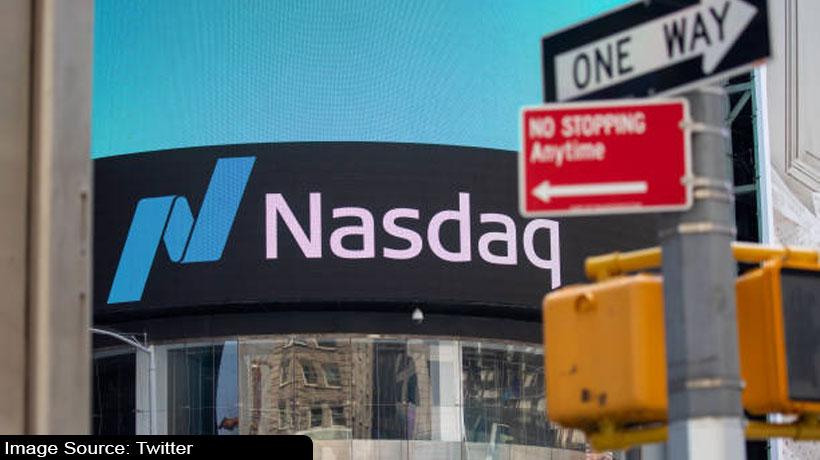 sandp-500-nasdaq-up-as-technology-shares-rises-wall-street-gains-in-q4