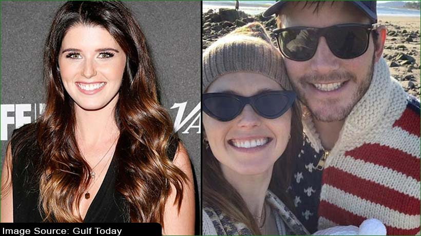 katherine-schwarzenegger-doesn't-share-daughter's-pictures-for-this-reason