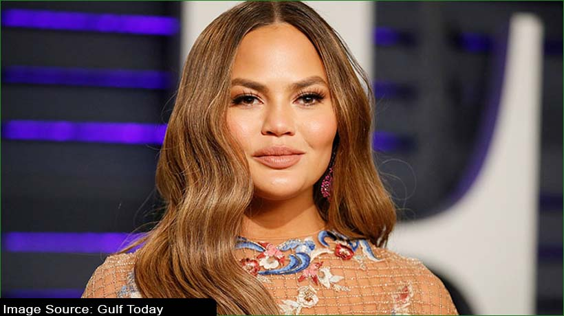 people-reveals-chrissy-teigen-as-cover-for-'beautiful'-issue