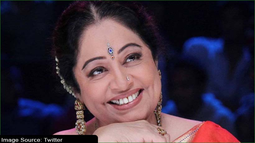 kirron-kher-'on-way-to-recovery'-from-blood-cancer